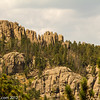 The Needles Highway, Custer State Park
