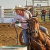 Sioux Falls Rodeo