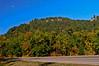 Black Hills Scenic Road 001