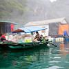 Floating Merchant