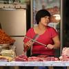 Hanoi Meat Market
