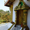 Detail, Haw Pha Bang