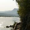 Pak Ou Caves, Mekong River