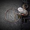 Basket Fisherman