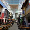 Food Street, Chinatown, Singapore