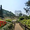 Botanical Gardens, Doi Tung
