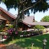 Doi Tung Royal Palace