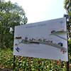 Doi Tung Development Project