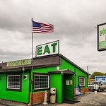 Pickles Place