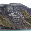 St Andrews Bay, South Georgia Islands on cruise with Fram