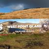 Westpoint Island