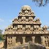 Mamallapurm