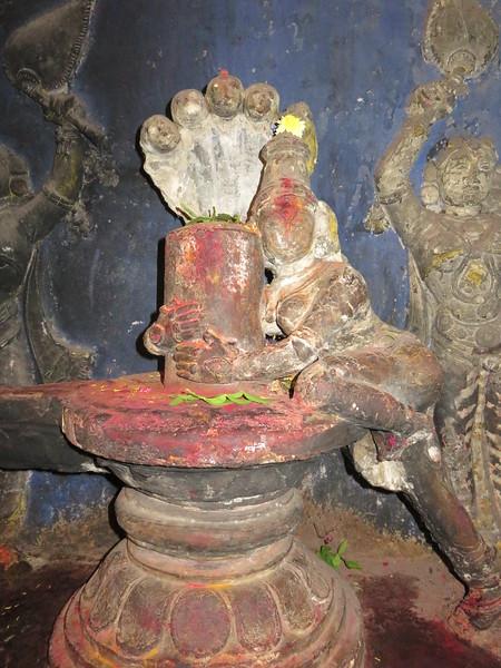 Thanjavar