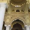 Madurai, in Tamil Nadu