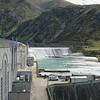 Waitaki Power Station