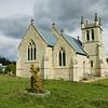 Church Duntroon