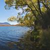 Lake Alexandrina Tekapo