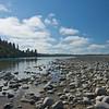 Waimakariri River