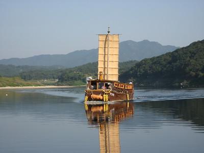 2006-09 Ilsan/Paju City