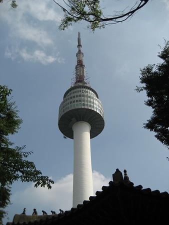 2006-09 Seoul