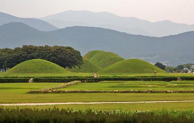 2013 Gyeongju