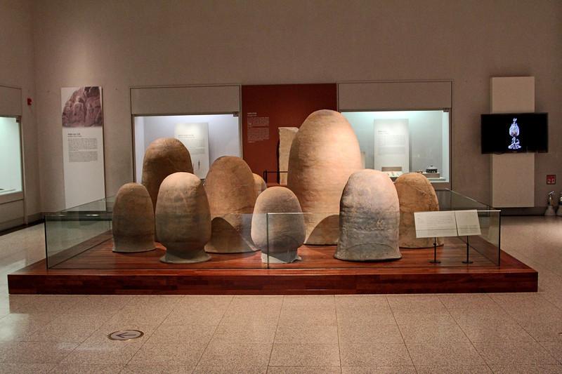 Jar Coffins