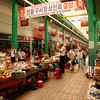 <p>Market. Andong, South Korea</p>
