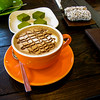Korean Coffee 3