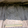 Bomunsa Temple (보문사) Buddha Carving