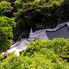 Bomunsa Temple (보문사) 7
