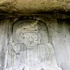 Bomunsa Temple (보문사) Buddha Carving 2
