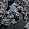 Grey Rock Canyon