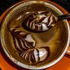 Korean Coffee 11