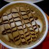 Korean Coffee 10