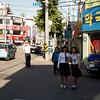 <p>Andong, South Korea</p>