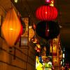 Seoul Lantern Festival (서울빛초롱축제) 2