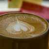 Korean Coffee 7
