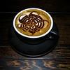 Korean Coffee 9