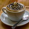 Korean Coffee 6