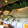 Bomunsa Temple (보문사) Reclining Buddha 2