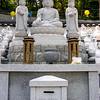 Bomunsa Temple (보문사) 5