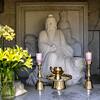 Bomunsa Temple (보문사) Buddha 4