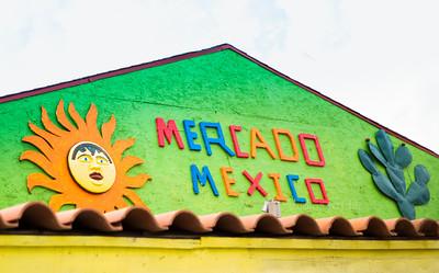 Mercado 3812