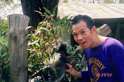 gary_koalas
