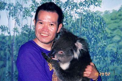 gary_koala
