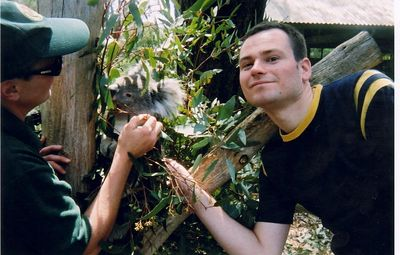 casey_koalas