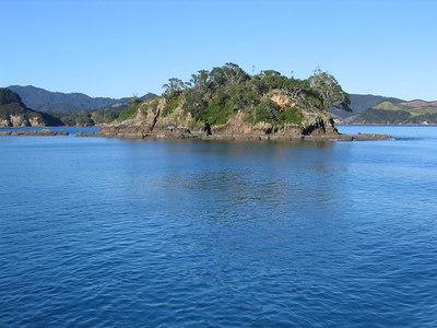 islands_06