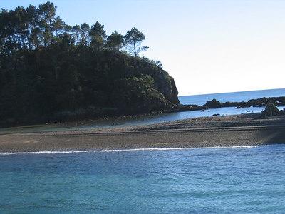 islands_03