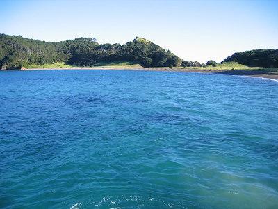 islands_02