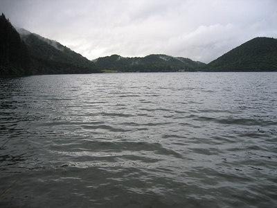 blue_lake_1